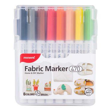 marcadores-de-tela-a-1-por-8-unidades-8801067267939