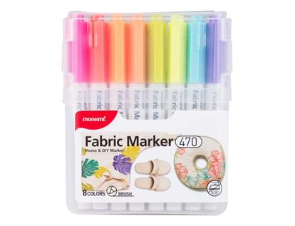 marcadores-de-tela-b-por-8-unidades-8801067423151