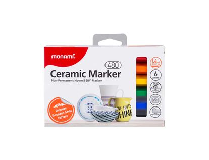 marcadores-para-ceramica-por-6-unidades-8801067433686