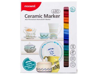 marcadores-para-ceramica-por-12-unidades-8801067433693