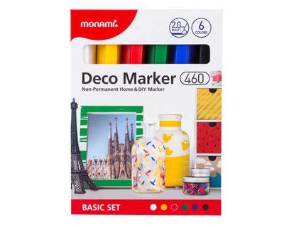 marcadores-deco-por-6-unidades-tonos-basicos-8801067446297