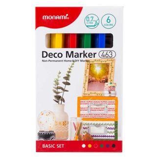 marcadores-deco-por-6-unidades-tonos-basicos-8801067446358