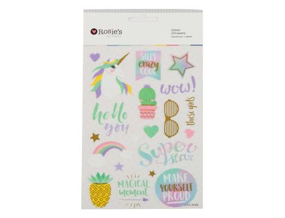 stickers-laminados-9420041625887
