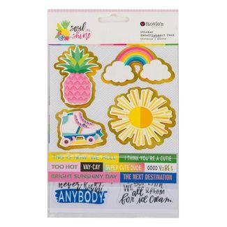 stickers-brillantes-por-3-hojas-9420041631130