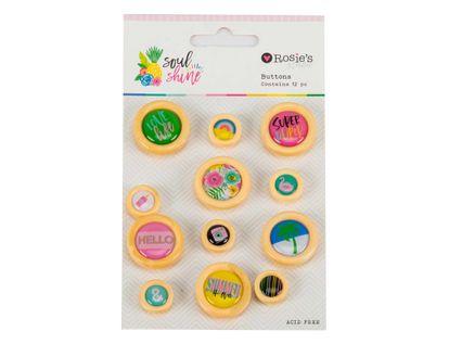 botones-adhesivos-por-12-unidades-9420041631239