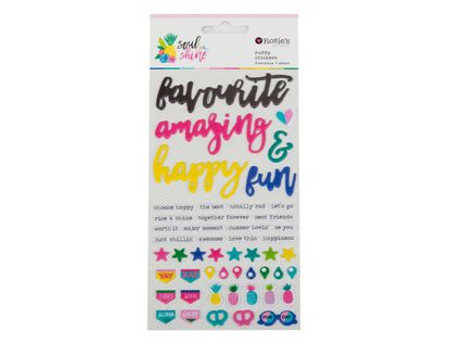 stickers-goma-9420041631253