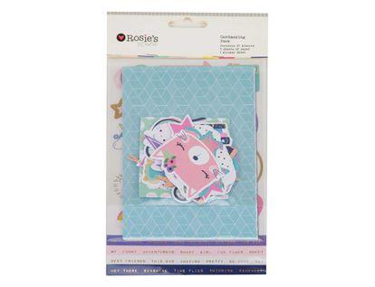 paquete-de-tarjetas-9420041632946