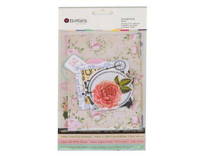 paquete-de-tarjetas-9420041632960