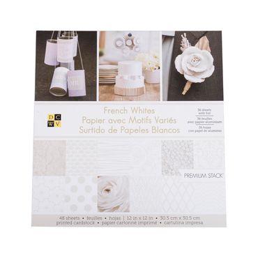 block-x-36-hojas-cartulina-impresa-con-papel-de-aluminio-611356081836
