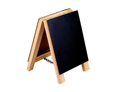 pizarra-doble-madera-10-x-12-cm-negro-7701016522960
