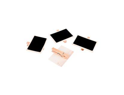 clip-madera-para-pizarra-7701016523059