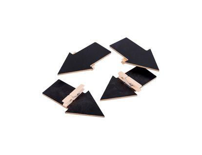 clip-madera-para-pizarra-7701016523066