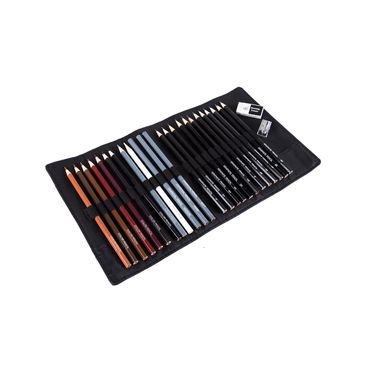 set-lapices-de-dibujo-x-24-accesorios-7701016541817