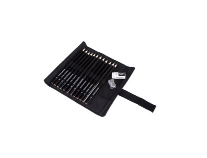 set-lapices-de-dibujo-x-12-und-accesorios-7701016541824