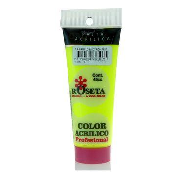 pintura-acrilica-45-c-c-amarillo-electrico-7704294681015