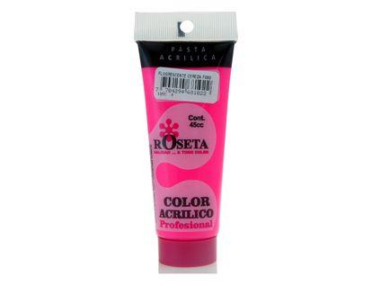 pintura-acrilica-45-c-c-fluorecente-cereza-f080-7704294681022