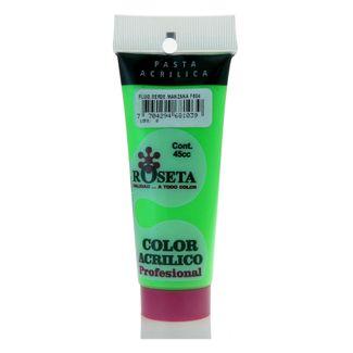 pintura-acrilica-45-c-c-flourecente-verde-7704294681039
