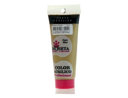 pintura-acrilica-metalizado-45-c-c-dorado-oro-m91-7704294682029