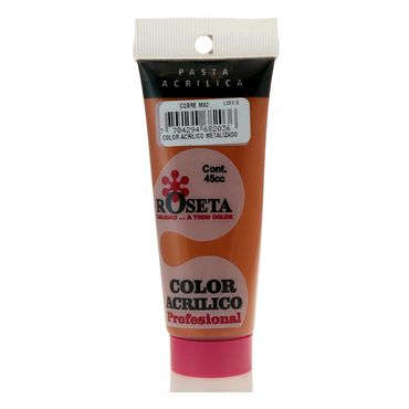 pintura-acrilica-metalizado-45-c-c-cobre-m-92-7704294682036