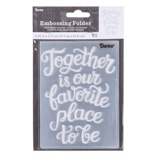 plantilla-para-repujado-con-figura-together-is-our-favorite-place-to-be-889092370976