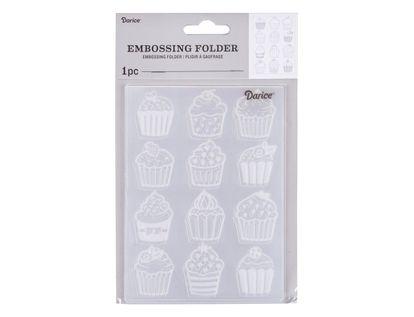 plantilla-para-repujado-con-figuras-cup-cakes-889092371539