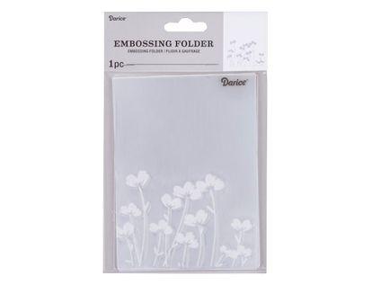 plantilla-para-repujado-con-figuras-flores-889092371713
