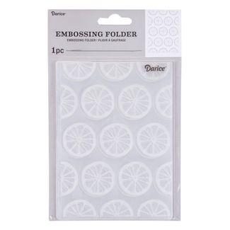 plantilla-para-repujado-con-figuras-limon-889092371744