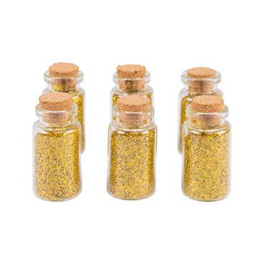 botellas-de-escarcha-por-6-unidades-dorada-3300130012841