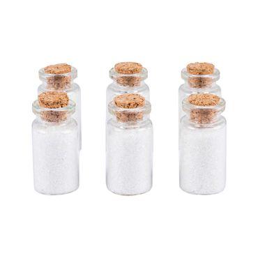 botellas-de-escarcha-por-6-unidades-blanca-3300130012858