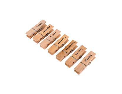 set-de-ganchos-en-madera-por-7-unidades-1-7701016523004