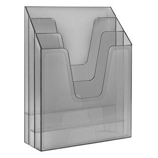 organizador-vertical-3-divisiones-color-humo-7896292286405
