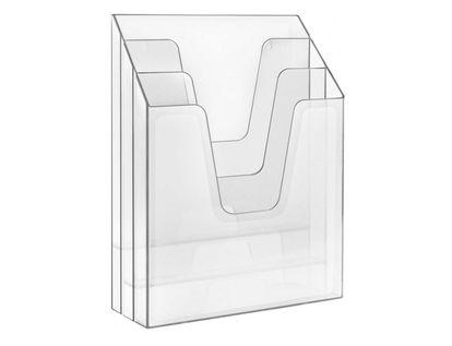 organizador-vertical-3-divisiones-color-cristal-7896292286412