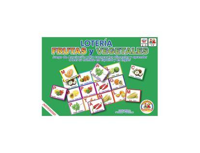 loteria-de-frutas-y-vegetales-espanol-ingles-7703753007311