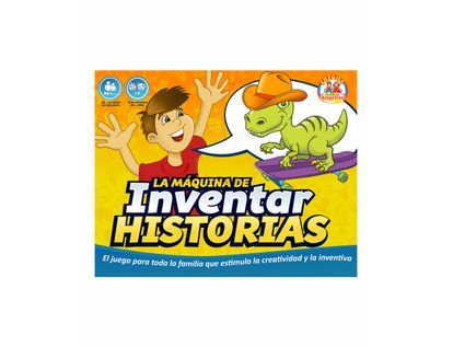 la-maquina-de-inventar-historias-7703753007472