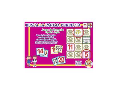 juego-de-memoria-busca-la-pareja-perfecta-7703753000718