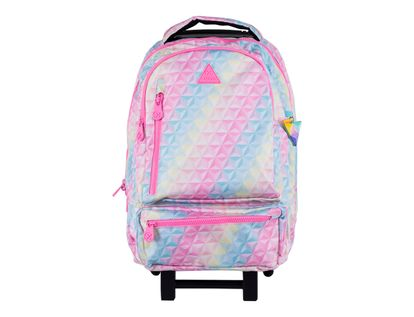 set-morral-con-ruedas-7501068885637