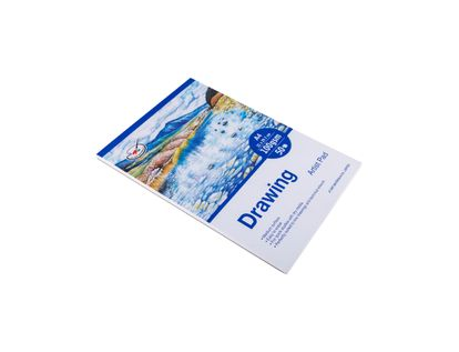 block-de-dibujo-a4-50-hojas-7701016541688