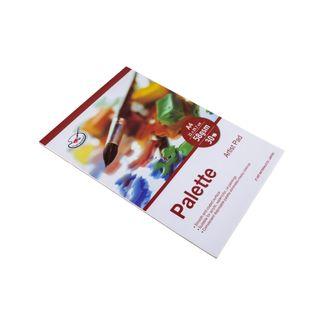 block-paleta-desechable-a4-30-hojas-7701016541732