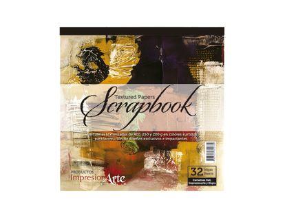 block-scrapbook-cartulina-de-colores-texturizada-32-hojas-7707317351735