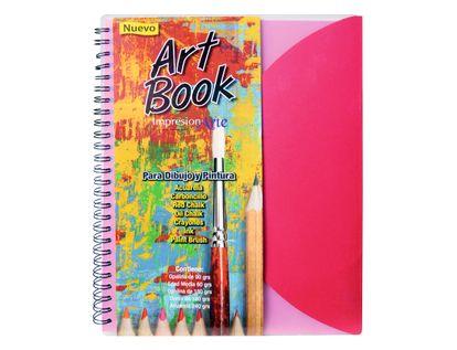 cuadernillo-para-arte-7707317357591