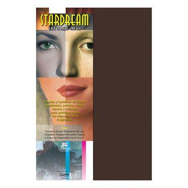 cartulina-stardream-bronce-1-8-x-10-und-7707317359175