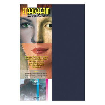 cartulina-stardream-lapislazuli-1-8-x-10-und-7707317359243