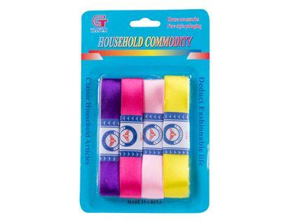 cinta-raso-por-4-unidades-3300130011813
