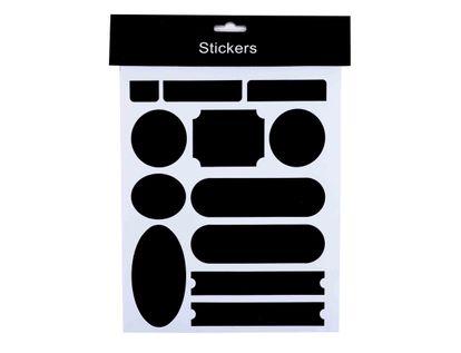 stickers-por-12-unidades-tipo-pizarra-7701016523189