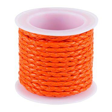 cordon-trenzado-por-3-mt-color-naranja-7701016583398