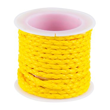 cordon-trenzado-por-3-mt-color-amarillo-7701016583428