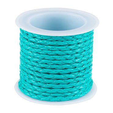 cordon-trenzado-por-3-mt-color-aguamarina-7701016583435