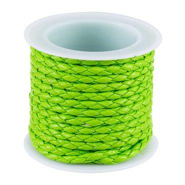 cordon-trenzado-por-3-mt-color-verde-7701016583442