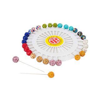 rueda-de-alfileres-diseno-bolas-con-brillos-1-3300130011721