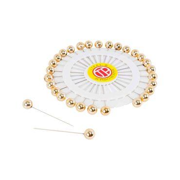 rueda-de-alfileres-diseno-bolas-doradas-1-3300130011868